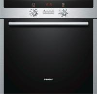 Siemens HB 33 GU 540 Edelstahl