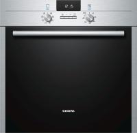 Siemens HB 63 AB 521 EdelstahlA-30% activeCleanAutark