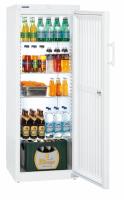 Liebherr FK 3640-20 Gewerbe Flaschenkühlschrank