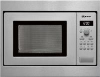 Neff HW 5350 N (H53W50N3) Edelstahl Einbau-Mikrowelle