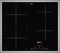 Neff TD 4349 N (T43D49N2) Autarkes-Einbau-Induktions-Koc hfeld