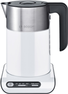 Bosch TWK 8611 StylineCordless 2400 Watt