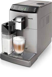 Philips HD 8847/11 Kaffeevollautomat