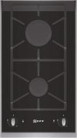 Neff Domino NK 2430 N (N24K30N0) Autarkes Gas-Glaskeramik-Kochf eld