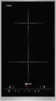 Neff Domino ND 4430 N (N44D30N2) Autarkes Induktions-Kochfeld