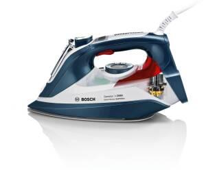 Bosch TDI 902836 AKompakt-Dampfgen erator Sensixxïx DI90 AntiShine