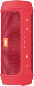 JBL Charge 2 Plus rot