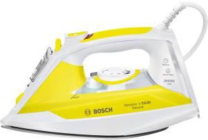 Bosch TDA 3024140 Sensixx'x DA30 gelb / weiß