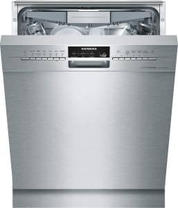 Siemens SN 48 R 567 DE Extraklasse A+++ 60 cm Unterbaugerät Zeolith iQdrive-Motor