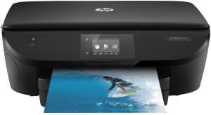 Hewlett Packard Envy 5640 E All-in-One