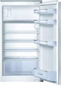 Bosch KIL 20 V 60 A++ Einbau-Kühlschrank 102cm Ausstellungsgerät
