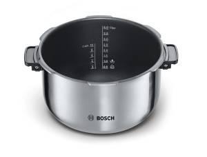 Bosch MAZ 8 BI AutoCook Multicooker Zubehör