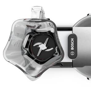 Bosch MUZ 9 MX 1 Mixer-Aufsatz