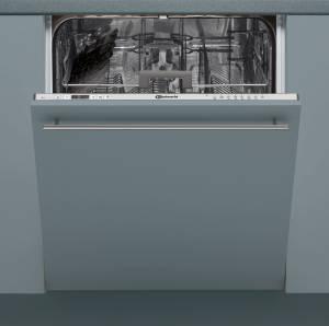 Bauknecht BIC 3C26 A++ vollintegrierbar 60 cm