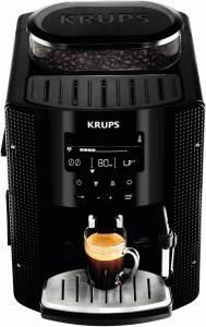 EA 8150 Kaffeevollautomat 1450 W