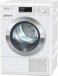 Miele TKG840 WP SFinish&Eco A+++ 8 kg