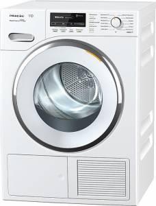 Miele TMG 840 WP SFinish&Eco A+++ 8 kg Wärmepumpe
