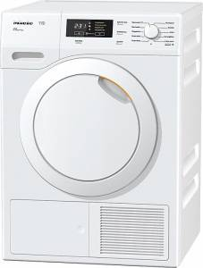 Miele TKB 150 WP Eco A++ 7 kg Wärmepumpentrockner