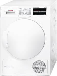 Bosch WTW 85463A++ 7 kg Wärmepumpe