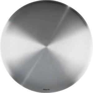 Miele CT 400 P TEPPANPLATTE rahmenlos Durchmesser 40 cm