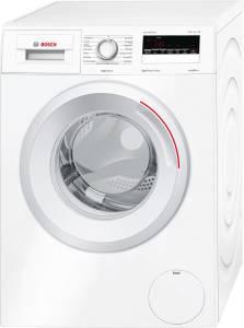 Bosch WAN 282 ECO A+++ -10% 7 kg 1400 Touren