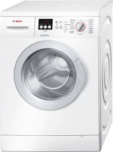 Bosch WAE 2829 U A+++ Exclusiv 7 kg 1400 Touren