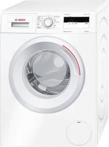 Bosch WAN 280 A 16 kg 1400 Touren EEK: A+++
