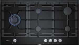 Bosch PRS 9 A 6 D 70 D Gas-Kochstelle 91,6 cm