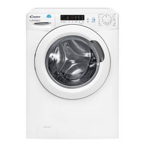 Candy CS 1272 D3-S A+++ 7 kg 1200 Touren NFC