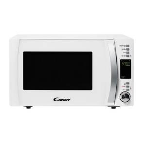 Candy CMXG 25 DCW 900 W weiß