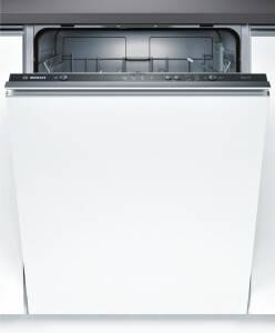 Bosch SBV 24 AX 00 E XXL 60 cm Vollintegrierbar InfoLight