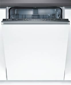 Bosch SBV 25 AX 00 E XXL A+ 60 cm Vollintegrierbar InfoLight