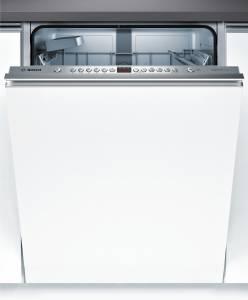 Bosch SBV 46 IX 03 E XXL A++ 60 cm Vollintegrierbar InfoLight