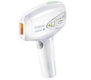 Babyliss G 946 E Homelight Connected
