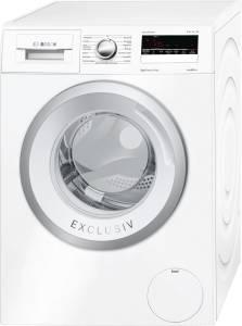 Bosch WAN 28190A+++ 6 kg 1400 Touren Exclusiv .inklusive 2-Mann-Service .bis in die Wohnung