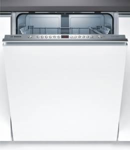 Bosch SMV 46 GX 00 DA++ InfoLight Exclusiv .inklusive 2-Mann-Service .bis in die Wohnung