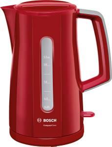 Bosch SMI 68 TS 00 DXXL A+++ Edelstahl Zeolith Exclusiv .inklusive 2-Mann-Service .bis in die Wohnung