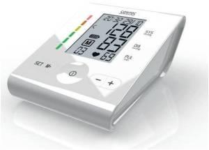 Sanitas SBM 22 Blutdruck- und Pulsmessung