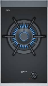 Neff N 23 TA 19 N0D (NTA2319N) Gas Wokbrenner