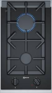 Neff N 23 TA 29 N 0 D (NTA2329N) Domino Gas 30 cm