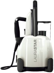 LauraStar Lift Pure White 2200 W 3,5 bar