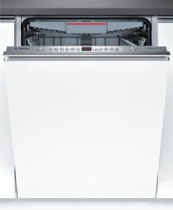 Bosch SBV 46 MX 01 E A++ XXL 60 cm vollintegrierbar InfoLight