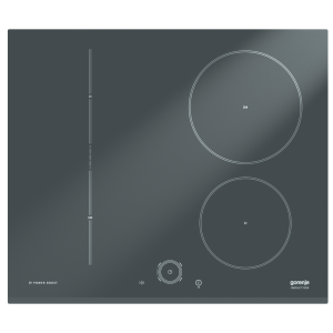 gas unter glas kochfelder preisvergleiche erfahrungsberichte und kauf bei nextag. Black Bedroom Furniture Sets. Home Design Ideas