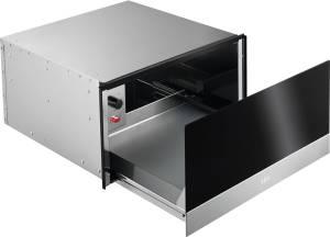AEG KDK 912922 M Wärmeschublade max. 12 Teller