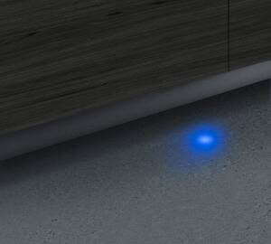 siemens sn 614 x 00 ae a 60 cm infolight iqdrive motor vollintegriert einbau sp ler. Black Bedroom Furniture Sets. Home Design Ideas