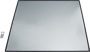 Bosch WTZ 10290 Unterbauabdeckung