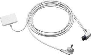 Bosch KSZ 10 HC 00 Kommunikationsmodul für Home Connect fähige Geräte