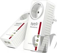 AVM FRITZ!Powerline 1220E Set