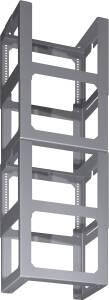 Bosch DHZ1253 Montageturmverlängerung NEW