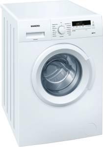 Siemens - WM 14 B 2 H 2  A+++ 6 kg 1400 Touren